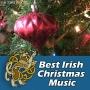 Artwork for Best Irish Christmas Music #172