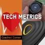 Artwork for Are Tech Metrics Useful?