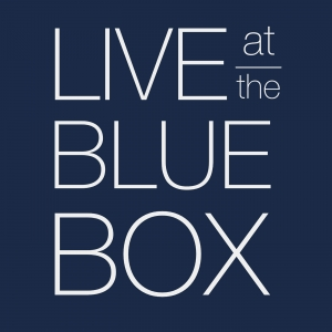 Live at the Blue Box