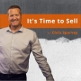 Artwork for Ep. 72 – Prospecting for Non-Sales Professionals and Entrepreneurs with Brendan Alan Barrett