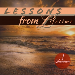Lessons From Lifetime