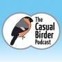 Artwork for #61 Backyard Birds in Baja California