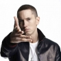 Artwork for EMINEM-A MAN OF GOD? HIS SONGS SPEAK THE TRUTH - LIFE WITHOUT GOD IS F'D UP!