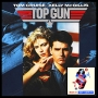 Artwork for 115: Top Gun