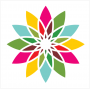 Artwork for Episode 146: Khyati Desai-Seltzer // Founder of Vyana Infant Massage