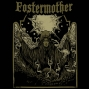 Artwork for Fostermother Ep. #132