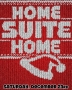 """Artwork for The Stationary Astronauts #81 """"Home Suite Home"""" with Winston Howard"""
