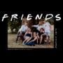 Artwork for Friends 2 - The 3 friends you need - Ps Matt 2019-02-10