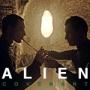 Artwork for 93 - Alien: Covenant
