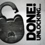 Artwork for Done! Unlocking... Episode 1