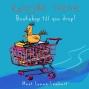 Artwork for Episode 12: Book Shop TIll You Drop