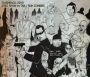 Artwork for Don Tony And Kevin Castle Show 12/31/2018 (DonTony.com)
