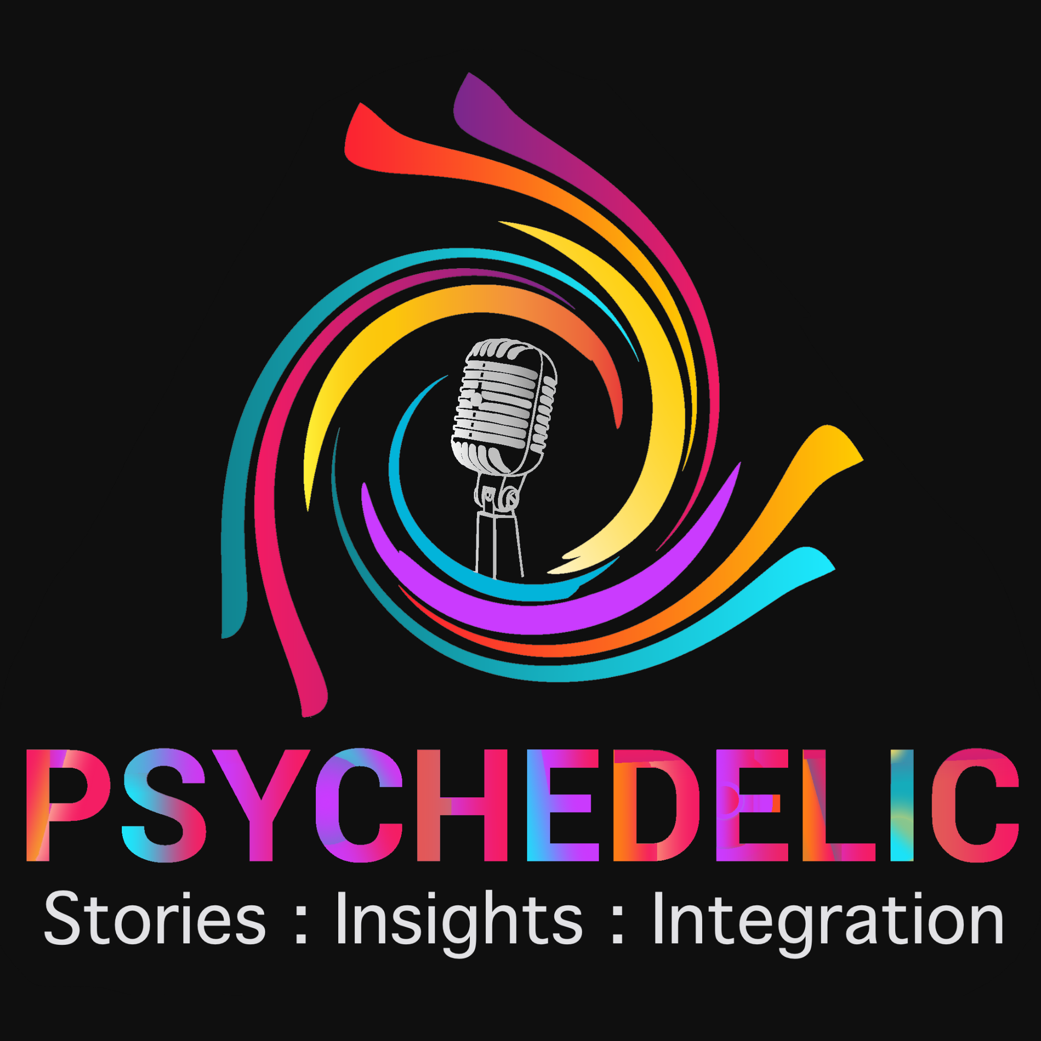 A Deep Dive: Trauma and Psychedelics