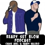 Artwork for Ready Set Blow - Ep. 142 Chase Abel and Tamer Kattan