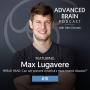 Artwork for Max Lugavere - BREAD HEAD: Can we prevent America's most feared disease?