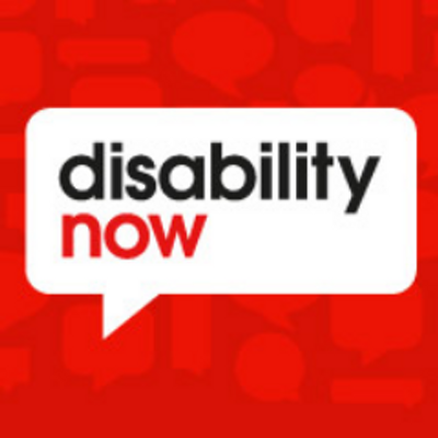 The Download: PAs, inspiration and disability arts