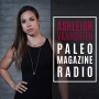 Artwork for PMR #223: The Accidental Paleo with Lauren Lobley