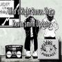 Artwork for Bonus Show - Kevin Smith Update