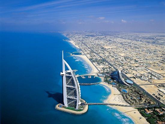 #24 - BAHRAIN ENDURANCE TEAM ANNOUNCEMENT
