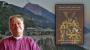 "Artwork for Edition 215 - Rev David Parry - ""Mount Athos Inside Me"""