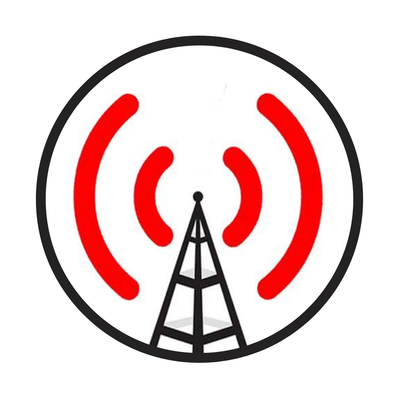 The Show Radio Podcast