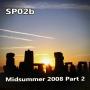 Artwork for CMP Special 02b Midsummer 2008 Part 2
