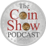 Artwork for The Coin Show Podcast Episode 191