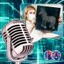 Artwork for Transatlantic Cable Podcast - Episode 106