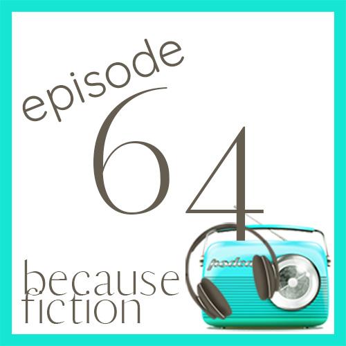 Episode 64: A Chat with Romantic Suspense Author, Elizabeth Goddard