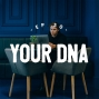 Artwork for Your DNA - A practical example. - #050