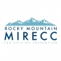 Artwork for Rocky Mountain Short Takes on Suicide Prevention: Dr. Kate Comtois on Caring Contacts - Simple and Meaningful