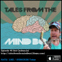 Artwork for #040 Tales From The Mind Boat - Seb Carboncini