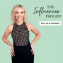 Artwork for 091: The Best of The Influencer Podcast: Pitching