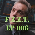 s1e6 F.Z.Z.T.
