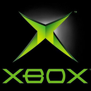 Top 5 - Xbox Games