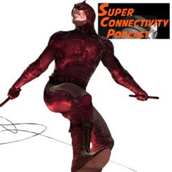 SuperConnectivity April 15, 2015