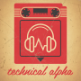 Artwork for Technical Alpha 200 - Two Oh Oh!