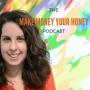 Artwork for Decide to Make Money