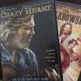 Artwork for Crazy Heart for Jeff Bridges