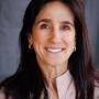 Artwork for Jane Pigott Podcast on Mentoring