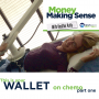 Artwork for This is your wallet on chemo  Part 1