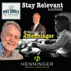 Rob Henninger