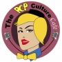 Artwork for TPCCafe Ep 105 My Heart Beats for Wonder Woman