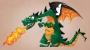 Artwork for Legenda Dragonului Wawel