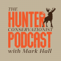 Artwork for Why is Hunting So Hard  - Live Podcast Vancouver, BC