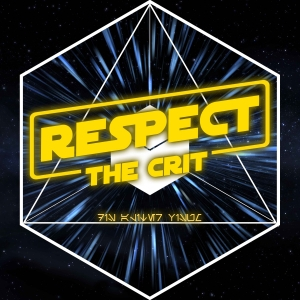 Respect The Crit