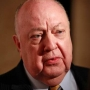"""Artwork for Roger Ailes death shows just how """"awful"""" many people have become in our country."""