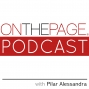 Artwork for 649. Oscar Podcast 2020