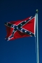 """Artwork for Is Columbus Day the """"Confederate Flag"""" of the North End?"""