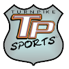 Artwork for Turnpike Sports® - Ep. 42